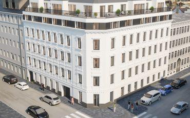 Felberstraße 36